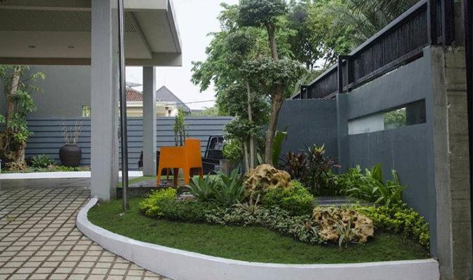 Tukang taman jakarta, Tukang Taman Tangerang, Tukang Taman Depok
